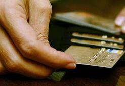 BKMden kredi kartı kullanıcılarına önemli uyarı