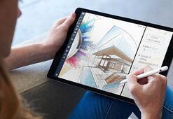 Apple, iPad Prolara zam yaptı Peki iPad Prolar şu anda ne kadar