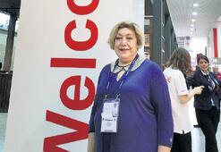 Türk profesörlerin büyük başarısı