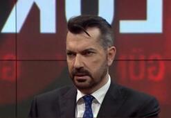 SONAR Başkanı Bayrakçı: CHPnin oyu 11 günde yüzde 9a düşer