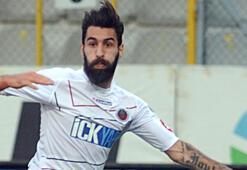 Fenerbahçe ve Galatasaray Jimmy Durmazın peşinde
