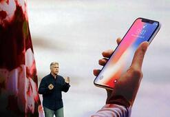 iPhone 8in onarım ve tamir ücretleri ne kadar