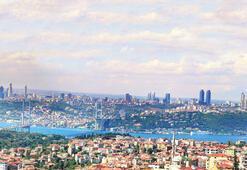 İstanbul'a 'fon yönetim merkezi' modeli yakın