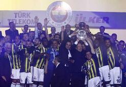 Marmara Üniversitesi yılın en iyilerini seçti
