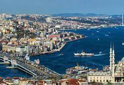 Rus Meclis üyesinden skandal İstanbul önerisi