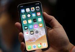 iPhone Xte arka planda açık olan uygulamalar nasıl kapatılır