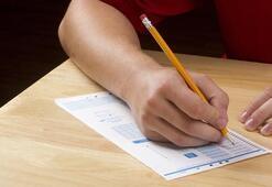 Sınavsız üniversite ne zaman gerçekleşir