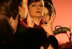 Esra Dermancıoğlu bu kez pek mülayim
