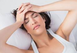 Migrenliler için ağrısız oruç tutmanın yolları