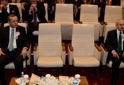Kılıçdaroğlu o anları anlattı