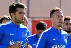 En istikrarlı Pereira ve Mas