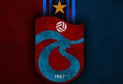 Trabzonspor Hukuk Kurulu harekete geçti Aziz Yıldırım...