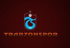 Bahiste lider Trabzonspor