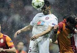 Cluj-Galatasaray maçı hangi kanalda