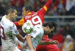 Galatasaray'ın Devler Ligi karnesi