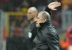 Galatasaray, Avrupa'da kritik sınavda