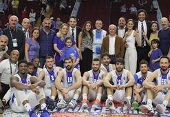FIBAdan Demir İnşaat Büyükçekmeceye büyük müjde