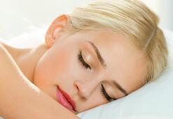 Yoğun iş temposunda uyku düzeni nasıl sağlanır