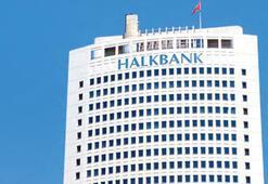 Halkbank İran petrolünde aracılığa devam edecek
