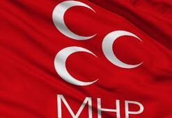 MHP to hold congress despite party leader