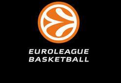 Euroleaguede İtalyan üstünlüğü
