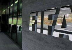 FIFAdan Süper Lig takımına şok