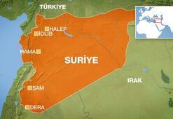 Son dakika... Türkiye, Rusya ve İran, İdlib için anlaştı 500 Türk gözlemci İdlibe gidiyor
