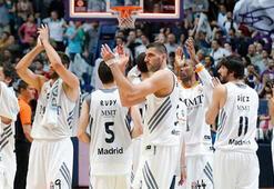 Real Madrid hasrete son vermek istiyor