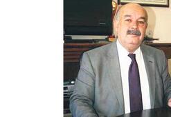 CHP'li başkana 'kaset' şantajına operasyon