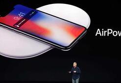 iPhone ve Android ilk kez bir konuda ortak noktada buluştu