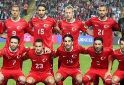 Türkiye 2 sıra geriledi