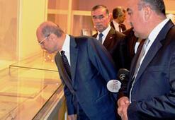 Şehircilik Bakanlığı Osmanlı Tapuları Sergisine Hazırlanıyor