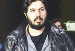 Ses kayıtları mahkeme tutanaklarına girdi Sarraf davası tamamen çöktü