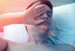 Fibromiyalji nedir nedir, belirtileri nelerdir