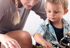 Yabancı bakıcı çalıştırmadan önce sağlık kontrolünden geçirin