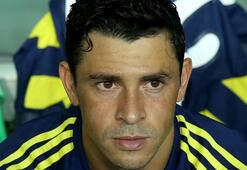 Giuliano kadroda yok, Diego yeniden milli takımda