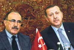 Erdoğan: 'Esad'lı çözüm olmaz