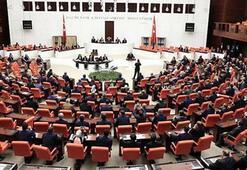 Neue Regelungen bezüglich der Abgeordnetenanzahl
