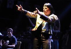 Yavuz Seçkin, Yıldızlar Da Kayar filmine konserli final
