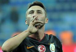 Galatasarayda Sabri belirsizliği sürüyor