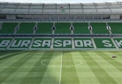 Recep Altepe: Dünyanın en iyi ikinci stadı Timsah Arena