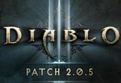 Diablo 3te işler karışıyor