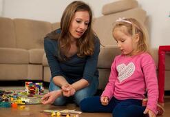 Çocuklara kıymet bilmeyi nasıl öğretebiliriz