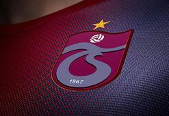 Trabzonspor yeni golcüsünü buldu