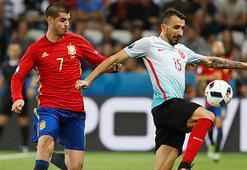 EURO 2016 faturası