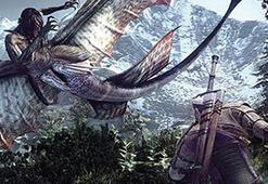 Witcher 3ün Devasa Dünyasına Kaybolacaksınız