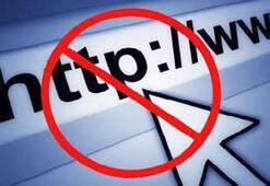 Yasaklı sitelere giriş yöntemleri