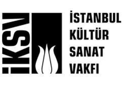 34. İstanbul Film Festivali Filmlerini Bekliyor