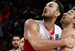 Beşiktaştan Semih Erdene 1+1 yıllık teklif