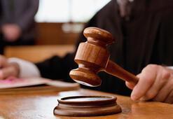 Zirve Yayınevi davasına bakan savcı, hakim karşısında